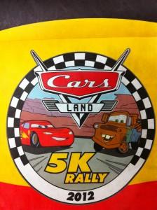 2012-Cars_Land_5K-02